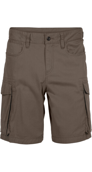 Norrøna M's /29 Cargo Shorts Bungee Cord